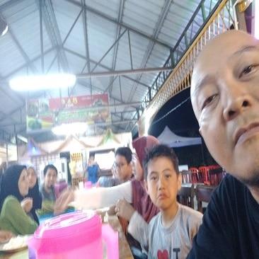 My Family 02