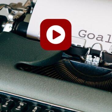goal8