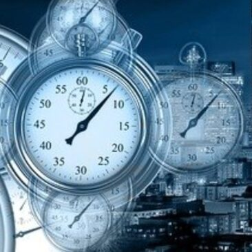 time 05