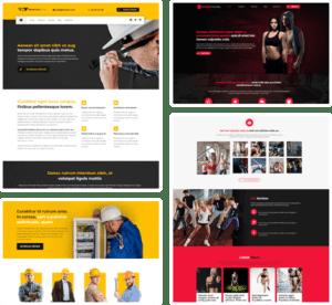 WebDesign1-300x276